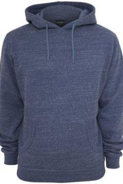 Sweat-shirt Urban Classics Sweat à capuche chiné(127965806)