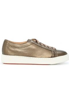 Santoni Kadın Deri Sneaker 35.5 EU(123571747)