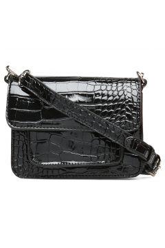 Cayman Mini Bags Small Shoulder Bags - Crossbody Bags Schwarz HVISK(109112589)