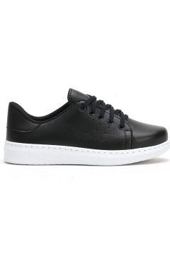 Ayakkabı Modası Kadın Spor(109142409)