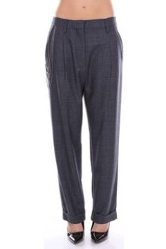 Pantalon Eleventy 980PA0120(115504916)