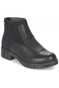 Bottines Caterpillar ZOE(115389805)
