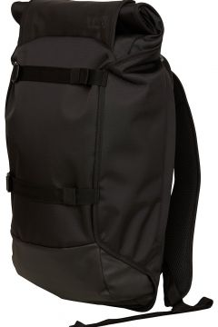 AEVOR Trip Pack Proof Backpack proof black(97843898)