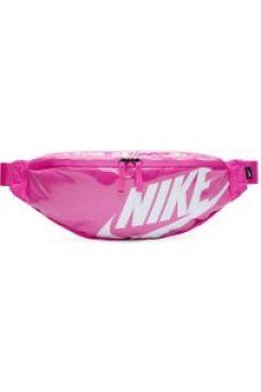 Nike Heritage - Marsupio rosa vivo(120397855)