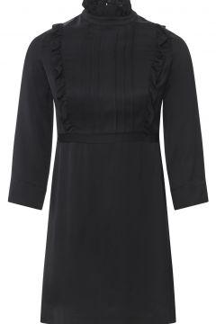 Kleid Etoile(117377188)