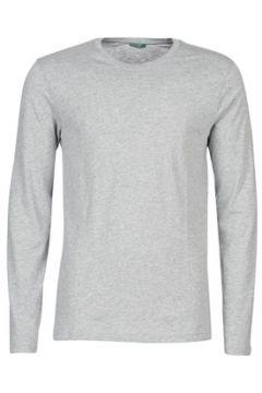 T-shirt Benetton MIRABAL(127897452)