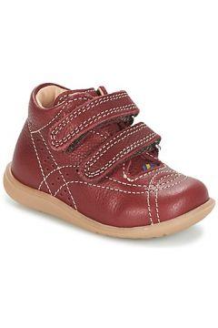 Boots enfant Kavat VANSBRO EP(115388102)