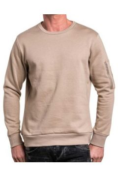 Sweat-shirt Brave Soul 29669(115475111)