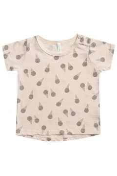 T-Shirt Ice Cream(116954011)