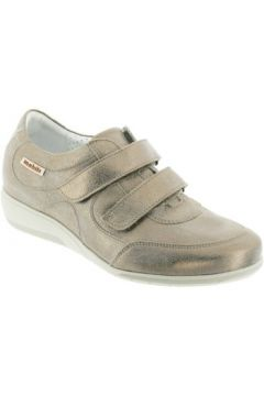 Chaussures Mobils By Mephisto JENNA(115586326)