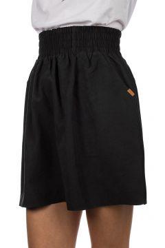 Plenty Victoria Skirt black(97843690)