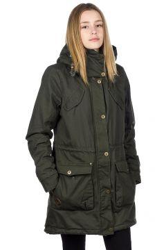 ragwear Clancy Jacket groen(85175403)
