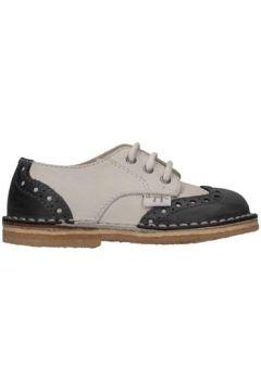 Chaussures enfant Il Gufo G233(115490054)