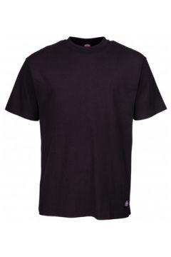 T-shirt Independent Itc bold tee(101631889)