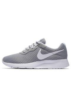 Nike Tanjun Kadın Ayakkabısı(117571604)