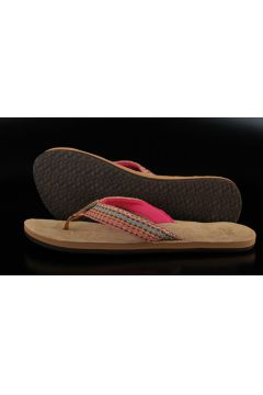 Reef Sandale Gypsylove Pink(77152330)
