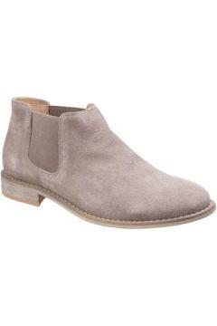Boots Divaz Megan(88523798)