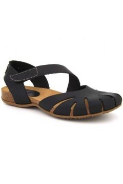 Sandales Interbios 4456(127890346)