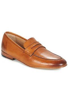 Chaussures Barker LEDLEY(88553527)