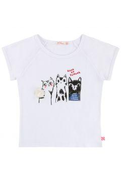 T-Shirt Back To School(113869025)