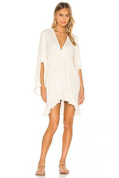 Мини платье claudia - Sundress(115071493)