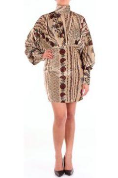 Robe Lucille W18L09A116(101630606)
