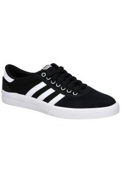 adidas Skateboarding Lucas Premiere Skate Shoes CoreblaFtwrWhit patroon(85177861)