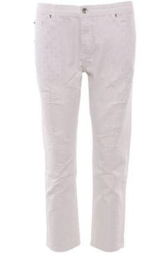 Jeans S.h. RNP16074JE(115494550)