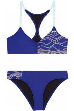 Maillots de bain enfant O\'neill Maillot de bain 2 pièces PG Sport Bikini(115540838)