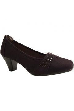 Chaussures escarpins Botty Selection Femmes 21201 C(115426362)