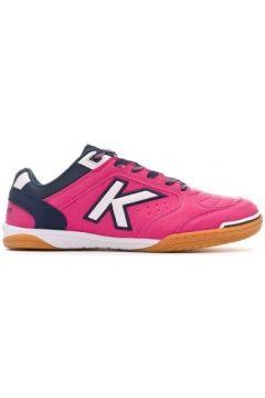 Chaussures de foot Kelme Precision(115585809)