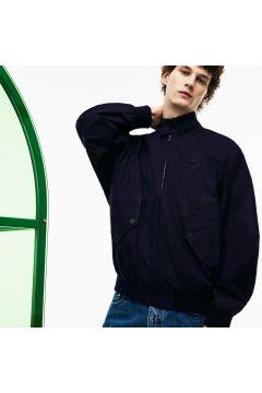 Куртка Куртка Lacoste(115234672)