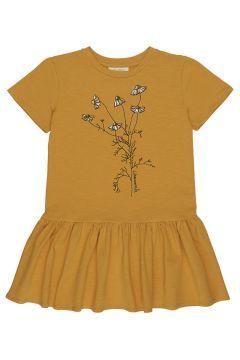 Kleid Doris aus Bio-Baumwolle(117292819)