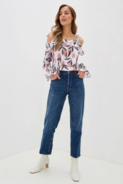 Блуза Glamorous(103306361)