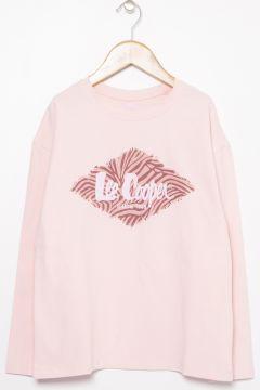 Lee Cooper T-Shirt(126231486)