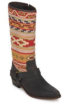 Bottes Sancho Boots CROSTA TIBUR GAVA(115458823)