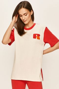 Russel Athletic - T-shirt(111124892)