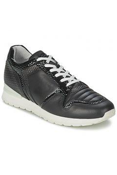 Chaussures Bikkembergs KATE 420(115453796)