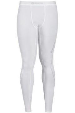 Jogging Skins DNAmic(98520657)