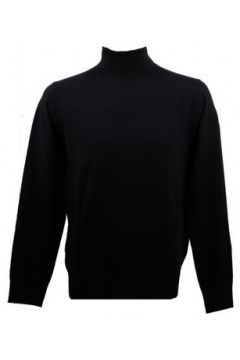 Pull Real Cashmere Pull(127932986)