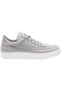 Chaussures Stokton -(115422747)