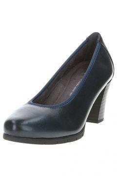 Туфли Pitillos(110367776)