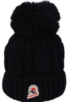 Bonnet Invicta 4458122-730(115425401)