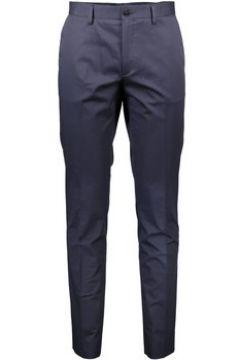 Pantalon Guess 82H1191523Z(115589403)