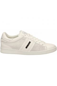 Chaussures John Richmond SNEAKERS(115565187)