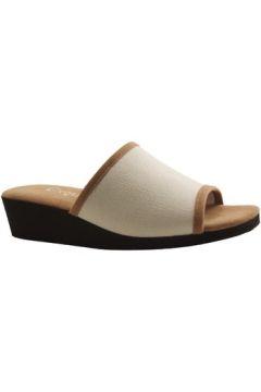 Chaussures escarpins Heller YVA(115426699)