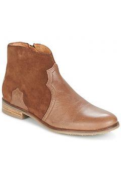 Boots enfant Adolie ODEON WEST(88447217)