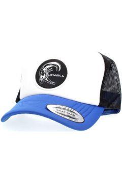 Casquette O\'neill 9A4104 TRUCKER CAP(101595614)