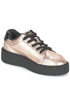 Chaussures TUK CASBAH CREEPERS(115498028)