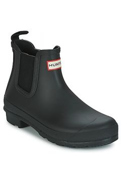 Boots Hunter ORIGINAL CHELSEA(88577798)